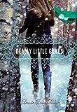 Deadly Little Games: A Touch Novel