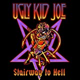 Stairway to Hell -Digi-