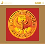 The Best of Vol.1-K2hd-CD