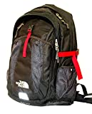 The North Face men Recon laptop backpack book bag 19