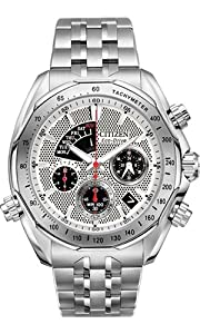 Citizen Grand Complication Eco-Drive Signature Series BZ0000-50A