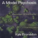 Bicycle Day - Kyle Bronsdon