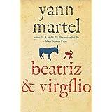 Beatriz & Virgílio