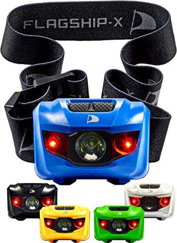 insane-sale-flagship-x-waterproof-cree-led-camping-headlamp-flashlight-for-running-blue