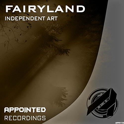 Fairyland (Original Mix)