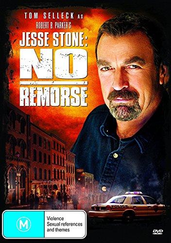 jesse-stone-no-remorse