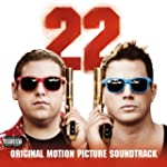 22 Jump Street: Original Motion Pictu...