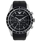 Mens Watches EMPORIO ARMANI ARMANI ITALIA AR5985
