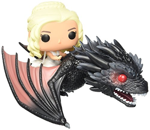 funko-pop-rides-game-of-thrones-dragon-daenerys-action-figure