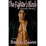 The Fighter's Block: Donovan, Book One