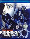 Running Scared [Blu-ray]