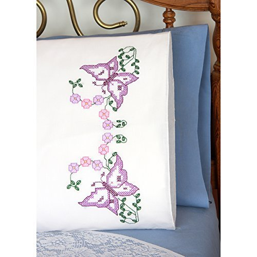 fairway-beautiful-butterflies-stamped-parle-edge-pillowcases-2-pack-30-by-20-by-fairway