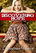 Discovering Hope
