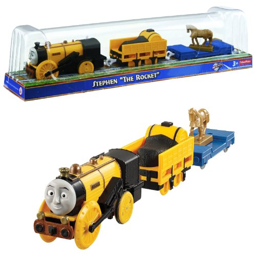 Thomas The Train Beds front-1039245
