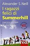 I ragazzi felici di Summerhill (8857303756) by Alexander S. Neill