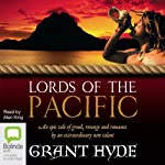 Lords of the Pacific | Grant Hyde