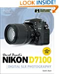 David Busch's Nikon D7100 Guide to Di...