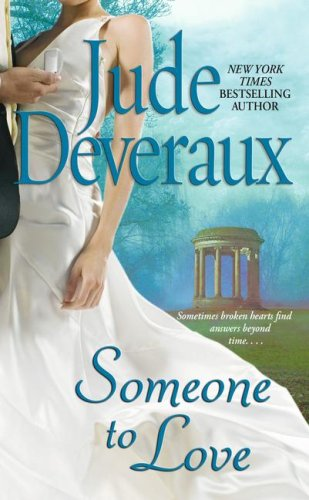 Image for Someone to Love: A Novel