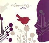A Hat by Souvaris (2008-01-29?