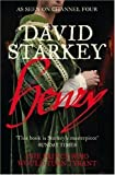 Henry: Virtuous Prince by Starkey, David Reprint edition (2009) David Starkey