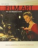 Film Art: An Introduction David Bordwell