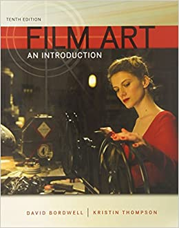Short Guide to Writing about Film, 8th Edition