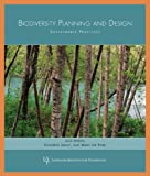 img - for Biodiversity Planning and Design: Sustainable Practices book / textbook / text book