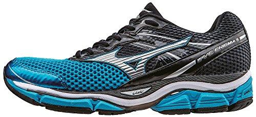 mizuno-wave-enigma-5-scarpe-running-uomo-atomicblue-silver-ombreblue-44
