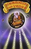 Essenge of Vedas