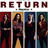 Return Replay-Best of