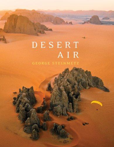 Desert Air PDF