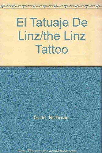 El Tatuaje De Linz