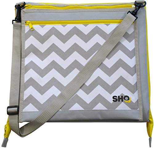 your-mat-by-sho-ultimate-picnic-blanket-picnic-rug-outdoor-blanket-147-x-145-cm-lifetime-guarantee