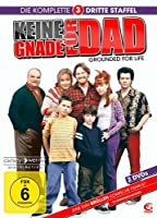 Keine Gnade f�r Dad - Staffel 3