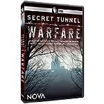 NOVA:  Secret Tunnel Warfare