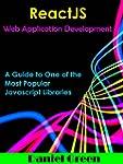 ReactJS: Web Application Development:...