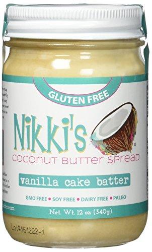 Buy Nikki Now!