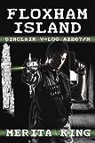 Floxham Island