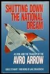 Shutting down the national dream: A.V...