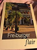 img - for Freiburger Flair book / textbook / text book