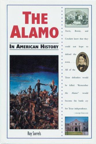 texas history books rewriting american
