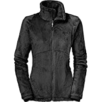 The North Face Tech-Osito Womens Jacket