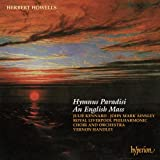 Howells: Hymnus Paradisi Royal Liverpool Philharmonic Orchestra and Choir