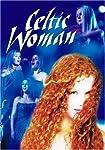 Celtic Woman [DVD] [Import]