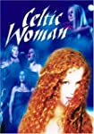 Celtic Woman [Import anglais]
