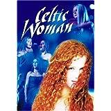 Celtic Woman ~ Celtic Woman