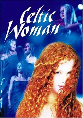 Buy Now at Amazon.com: Celtic Woman