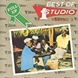 "Best of Studio One,Vol.2von ""Best Of Studio One..."""