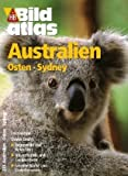 HB Bildatlas Australien Osten, Sydney - Wolfgang Veit