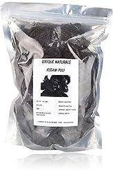 Unique Naturals - Kudampuli/Garcinia Cambogia/Goraka/Brindleberry/Malabar Tamarind/Kokum - (500 grams)